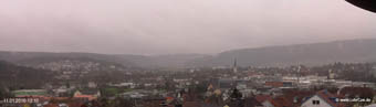 lohr-webcam-11-01-2016-13:10