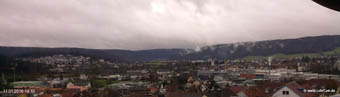 lohr-webcam-11-01-2016-14:10