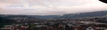 lohr-webcam-11-01-2016-16:00