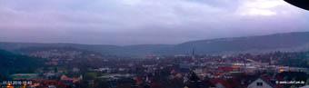 lohr-webcam-11-01-2016-16:40