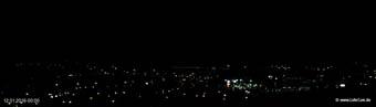lohr-webcam-12-01-2016-00:00