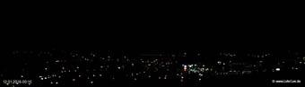 lohr-webcam-12-01-2016-00:10