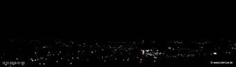 lohr-webcam-12-01-2016-01:50