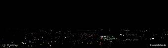 lohr-webcam-12-01-2016-02:40