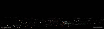 lohr-webcam-12-01-2016-04:30
