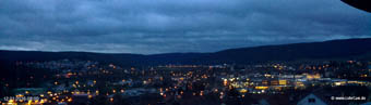 lohr-webcam-12-01-2016-08:00