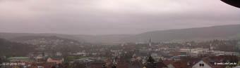 lohr-webcam-12-01-2016-11:00
