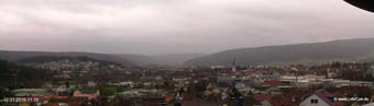 lohr-webcam-12-01-2016-11:10