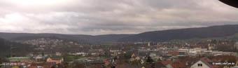 lohr-webcam-12-01-2016-11:40
