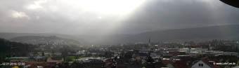 lohr-webcam-12-01-2016-12:30