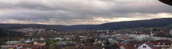 lohr-webcam-12-01-2016-12:40