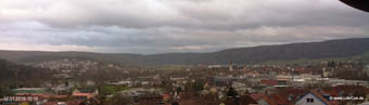 lohr-webcam-12-01-2016-15:10
