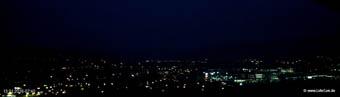 lohr-webcam-13-01-2016-07:40