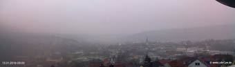 lohr-webcam-13-01-2016-09:00