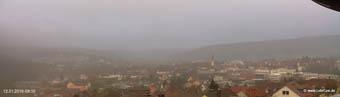 lohr-webcam-13-01-2016-09:10