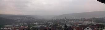 lohr-webcam-13-01-2016-09:30