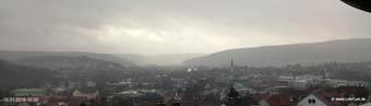lohr-webcam-13-01-2016-10:30