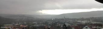 lohr-webcam-13-01-2016-11:10