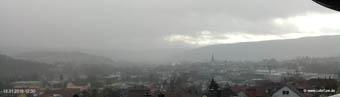 lohr-webcam-13-01-2016-12:30