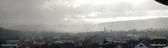 lohr-webcam-13-01-2016-12:40