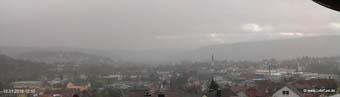 lohr-webcam-13-01-2016-13:10