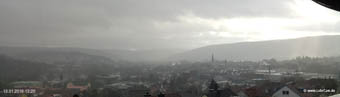 lohr-webcam-13-01-2016-13:20