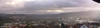 lohr-webcam-13-01-2016-14:00