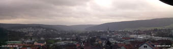 lohr-webcam-13-01-2016-14:40