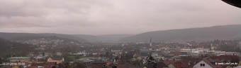 lohr-webcam-13-01-2016-15:00