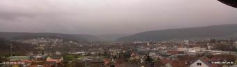 lohr-webcam-13-01-2016-15:40