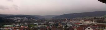 lohr-webcam-13-01-2016-15:50
