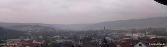 lohr-webcam-13-01-2016-16:10