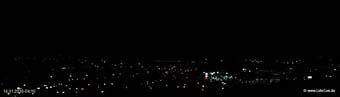 lohr-webcam-14-01-2016-04:10