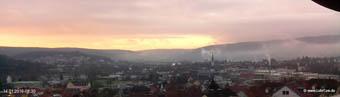 lohr-webcam-14-01-2016-08:30
