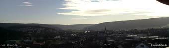 lohr-webcam-14-01-2016-13:00