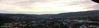 lohr-webcam-14-01-2016-13:40