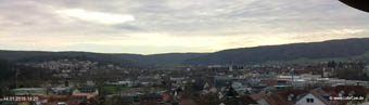 lohr-webcam-14-01-2016-14:20