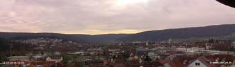 lohr-webcam-14-01-2016-15:20