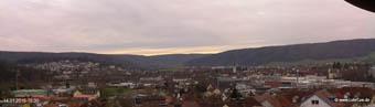 lohr-webcam-14-01-2016-15:30