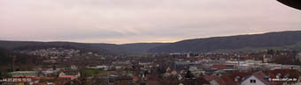 lohr-webcam-14-01-2016-15:50