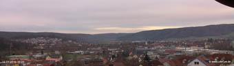 lohr-webcam-14-01-2016-16:20