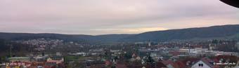 lohr-webcam-14-01-2016-16:30