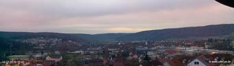 lohr-webcam-14-01-2016-16:40