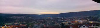 lohr-webcam-14-01-2016-16:50