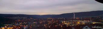 lohr-webcam-14-01-2016-17:00