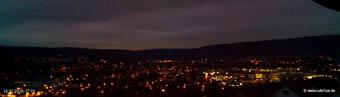 lohr-webcam-14-01-2016-17:10
