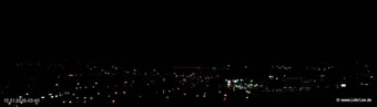 lohr-webcam-15-01-2016-03:40