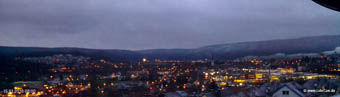 lohr-webcam-15-01-2016-08:00