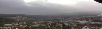 lohr-webcam-15-01-2016-10:10