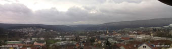 lohr-webcam-15-01-2016-10:20